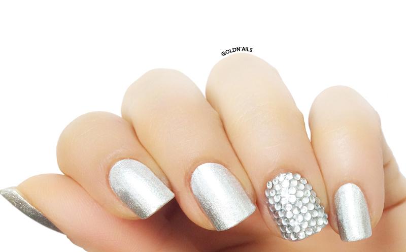 Diamonds1-B
