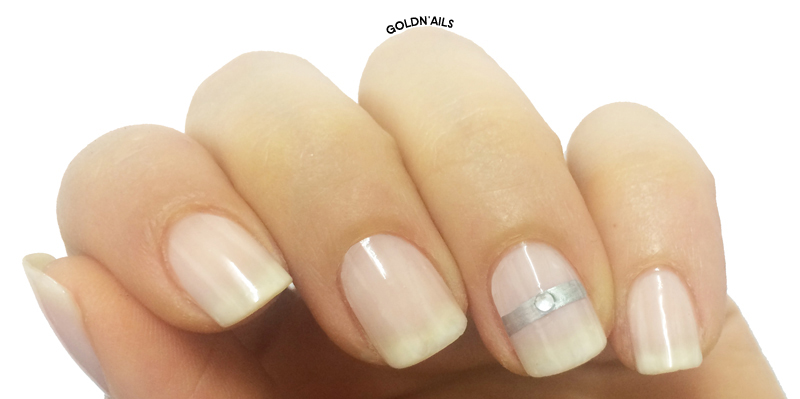 Rind Nails