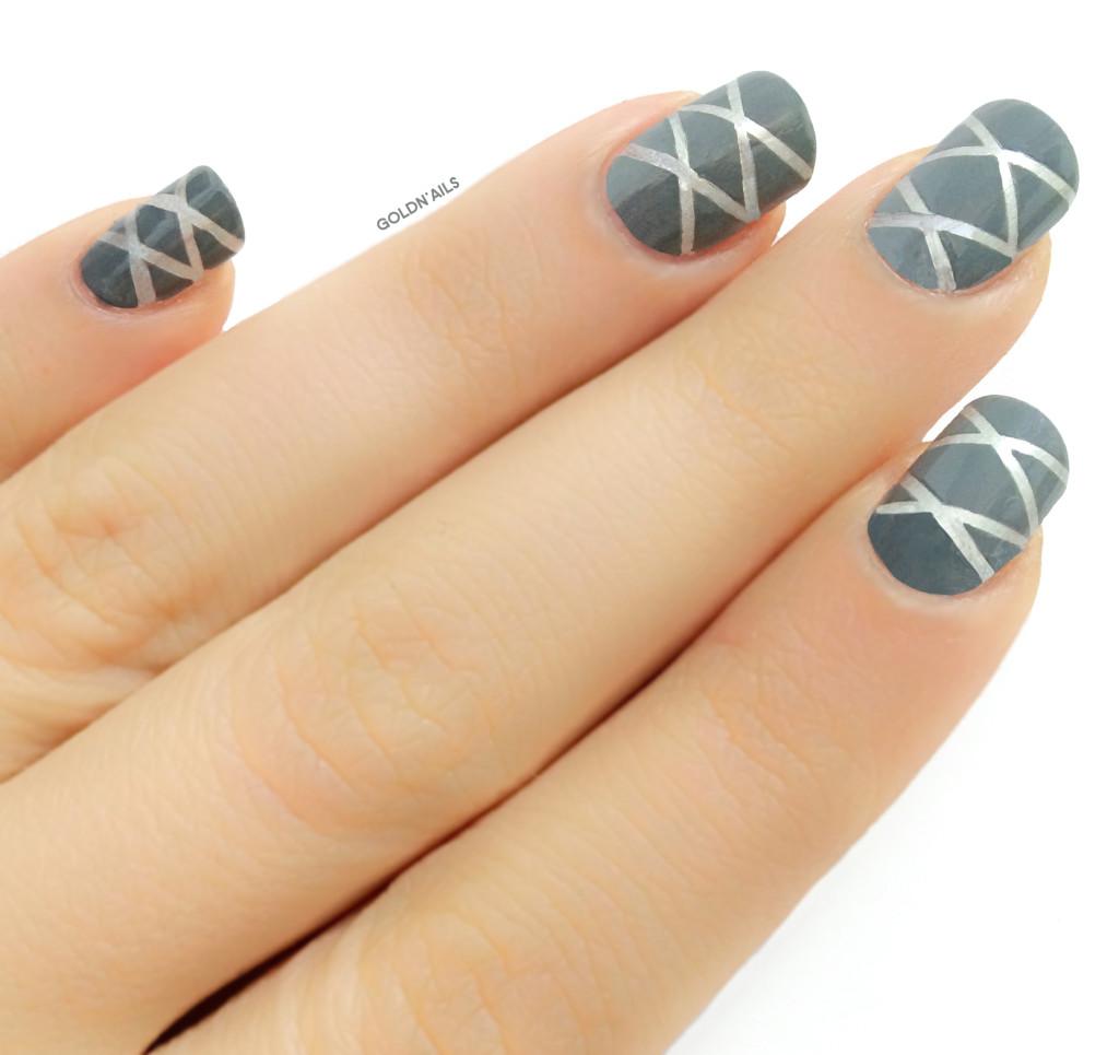 Grey Nails_2