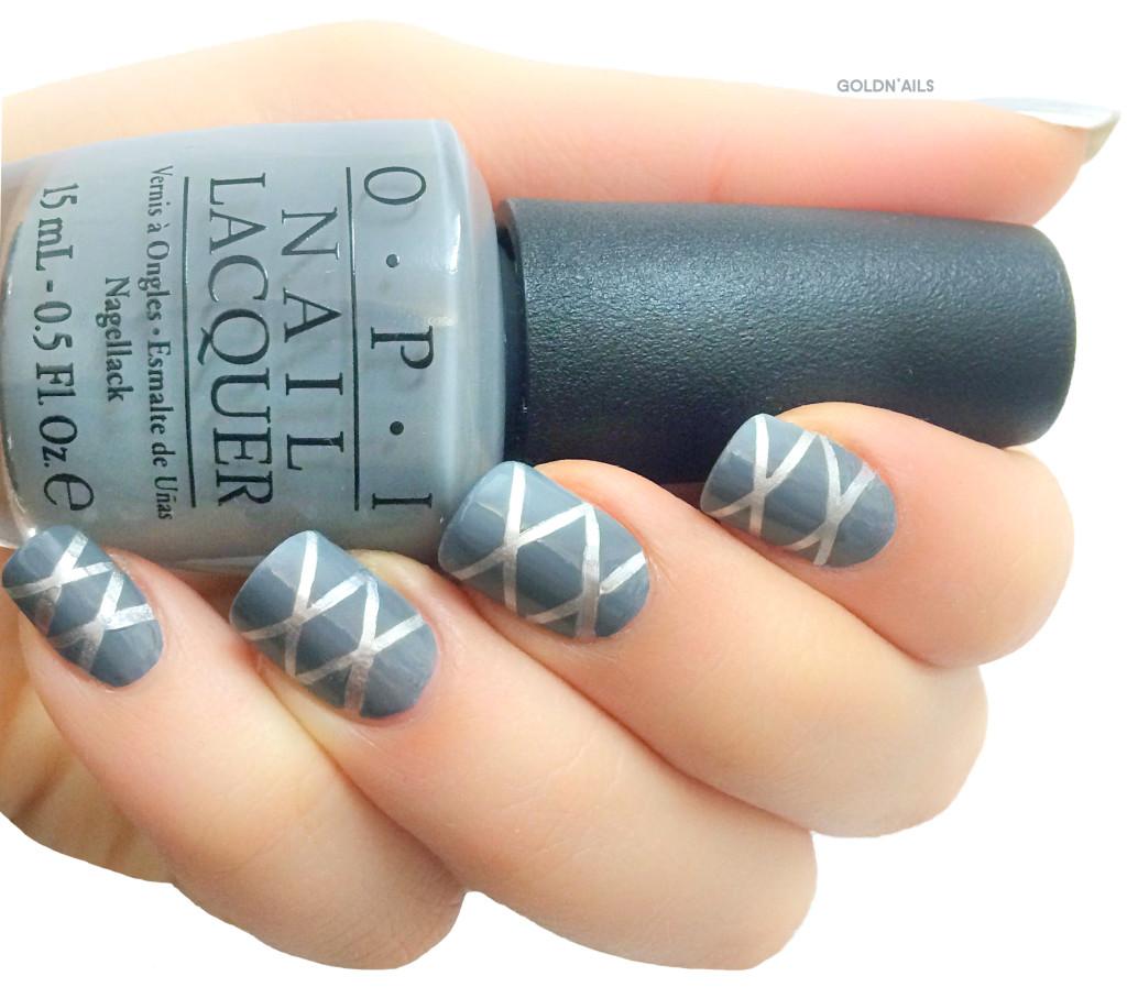 Grey Nails_3