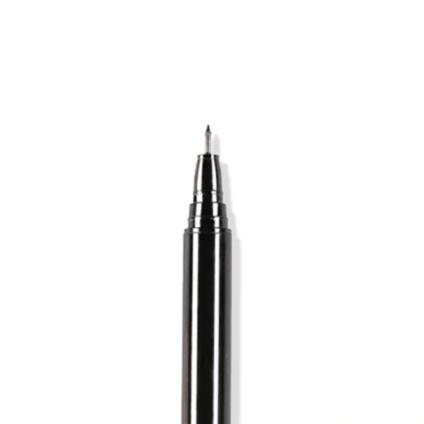 עט ציור לציפורניים עמיד במים של גולדניילס